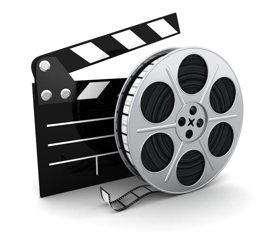 Salaires audiovisuel